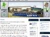 Janesville Ice Arena Project - jvlicearena.com