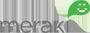 Meraki's Logo